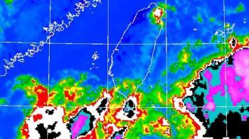 「巴威」恐成今年最強颱風! 最快明晚生成 不排除海陸警
