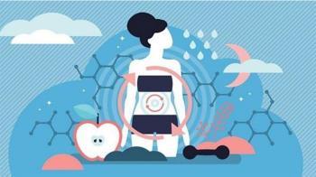 如何訓練調整新陳代謝功能讓減肥更有成效?