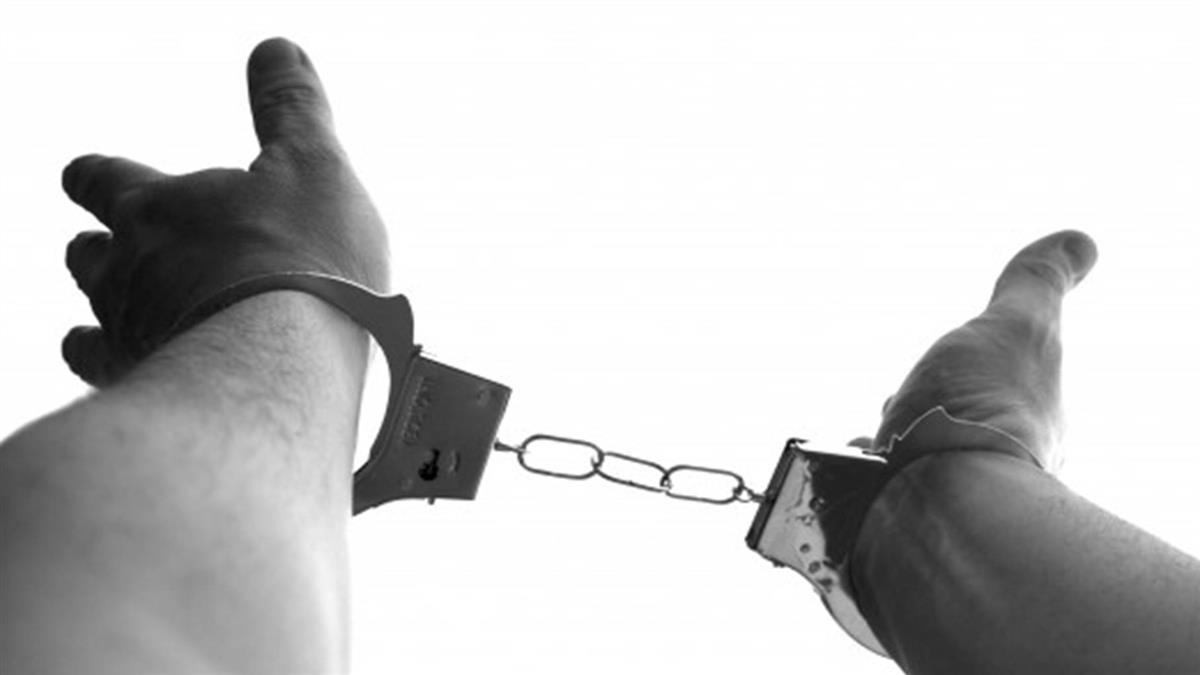 行賄讓女兒進名校 美國女星羅莉洛林遭判2月徒刑