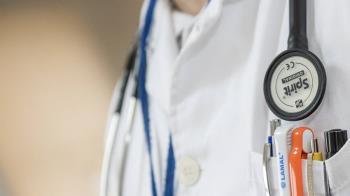 已婚護理師不倫同院醫生 丈夫提告判賠60萬元