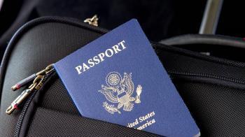 幫罪犯漂白身分 賽普勒斯遭踢爆賣黃金護照