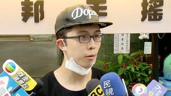 孫安佐遭起訴  經紀人:感謝關心暫無回應