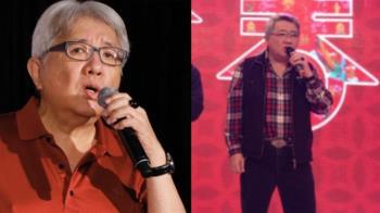 66歲王夢麟近況曝!8個月只接到1演出 一天只吃30元