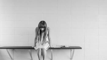 以色列16歲少女遭輪暴  數千民眾上街譴責性暴力