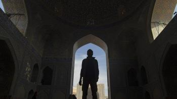 血洗紐西蘭清真寺 槍手受審面對死者家屬無動於衷