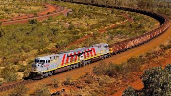 炸毀澳洲原住民4.6萬年洞穴 礦商3高層1.9億獎金沒了