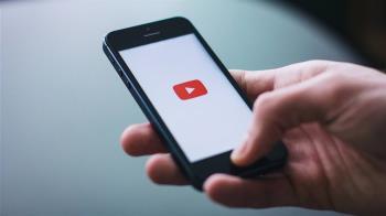 黃標政策遭疑言論審查 YouTube:只是營利政策