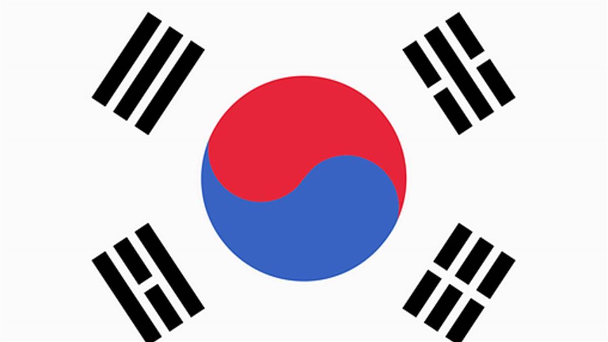 南韓醫生全國大罷診 政府下令立即復工