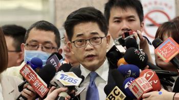 黃健庭貪污無罪  逃漏稅判刑2月確定