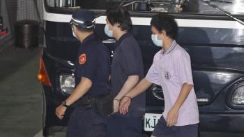 假冒名人涉詐逾億 北院裁定黃琪繼續羈押