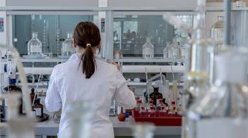 再生醫療球狀心肌細胞移植 日本批准臨床實驗