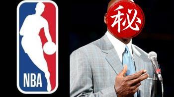 NBA不罷賽了!傳他居中協調 讓球員回心轉意
