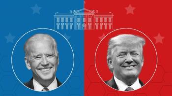 美國總統大選2020:民調是否依然可信 專家分析如何看懂