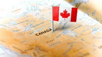 加拿大延長外國旅客入境禁令 直到9月30日