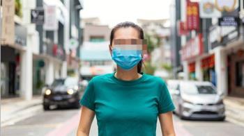 香港9/1啟動全民免費檢測病毒 即日受理登記