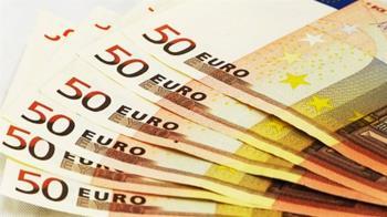 法國里昂運鈔車搶案 剛駛出銀行就被劫走3億元