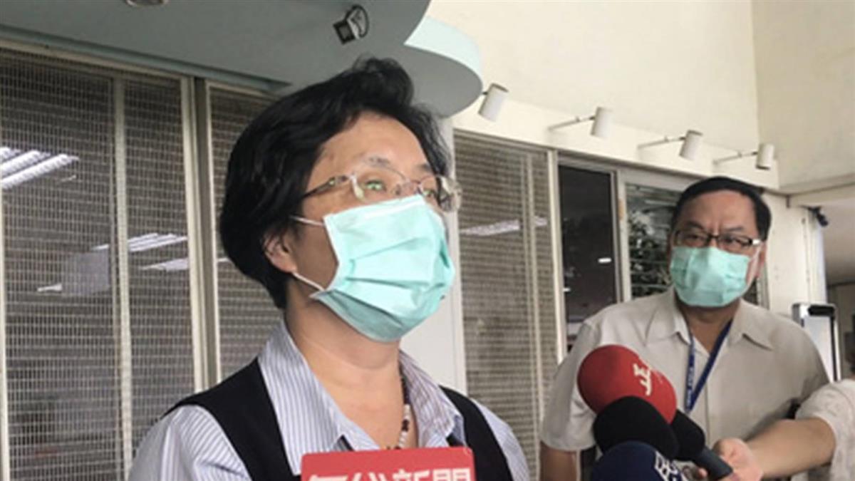 彰化縣府:豬肉產品不得檢出瘦肉精 違者開罰