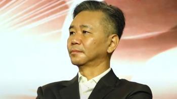 王文祥再度表態 有責任重返台塑