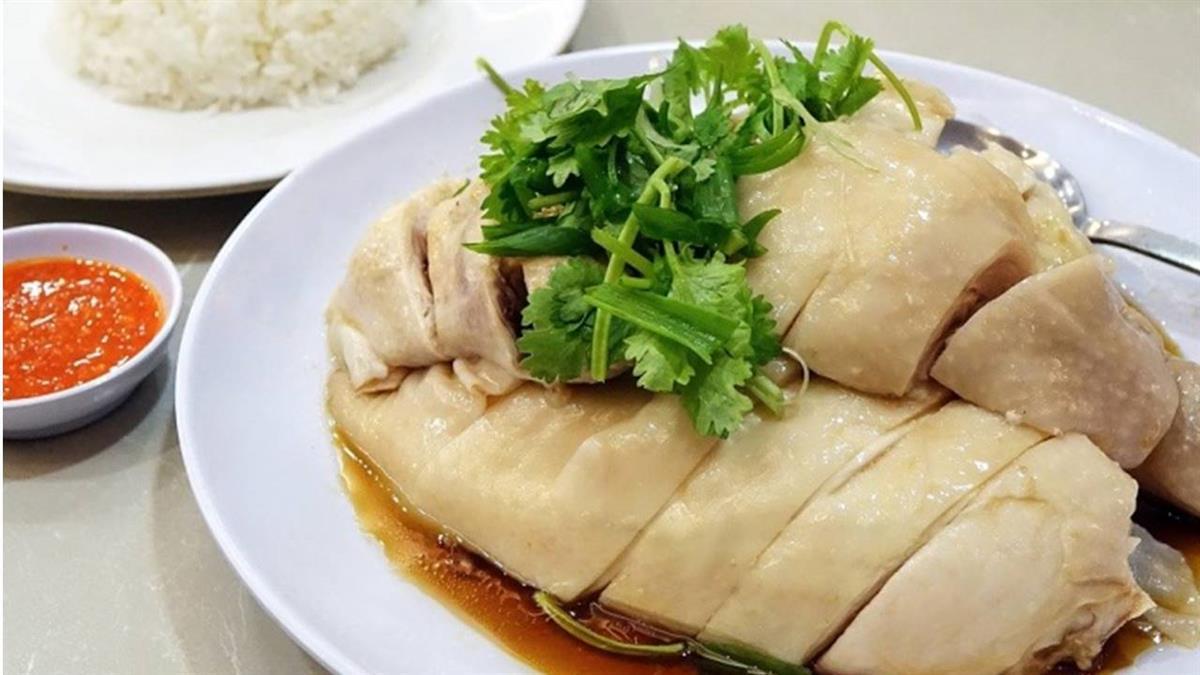 豬、牛肉要標示卻「排擠雞肉」?業者心寒批「雙重標準」:不排除陳情