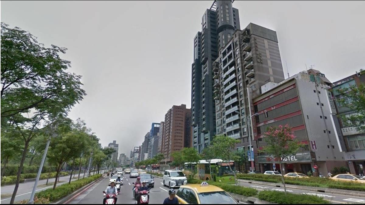 民俗月房市交易續熱 高雄、台南買賣移轉棟數創14年新高