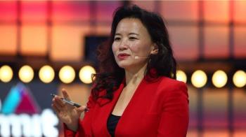 澳大利亞籍華裔主播成蕾被扣留,中澳關係再添暗湧
