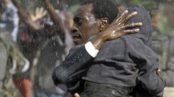 《盧安達飯店》英雄經理驚傳被捕! 家屬:批評政府被當恐怖份子