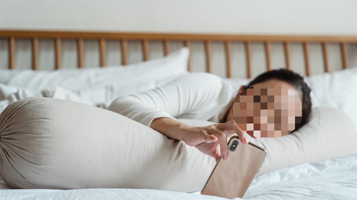 虎妻當米蟲討錢5年!尪怒嗆「懶又胖」網一面倒勸放生