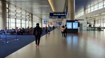 疫情趨緩 北京3日起逐步恢復國際線直航入境