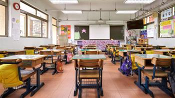 國小師告白10歲女童 北市社會局:會確保被害人安全