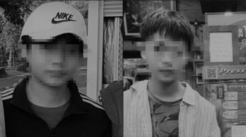 半夜離家!台中國中少年失蹤3天 父母崩潰急尋求救了