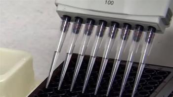 新型冠狀病毒疫苗 日本政府研擬全民免費接種