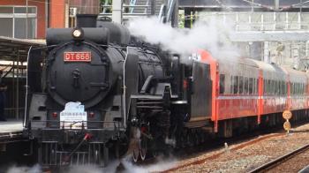 桃園鐵路地下化定案  預計開工後7年啟用