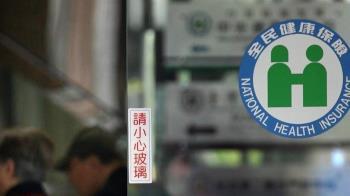 張文宏:秋冬若發燒  得流感可能性大過武漢肺炎