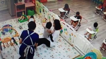 發燒38.4度!台東女公務員硬闖托嬰中心 傳染5嬰診斷結果出爐