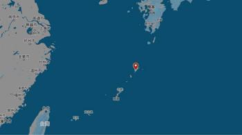 貨船暴風雨失聯!日搜尋東海 傳載有近6000頭牛與43人