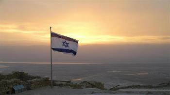以色列將台列入綠色國家名單 外交部:誠摯歡迎