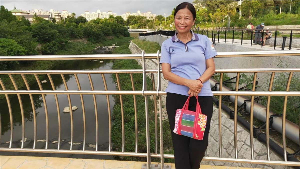 台南議員揭仿冒三倍券裁定不罰 市警局將提抗告