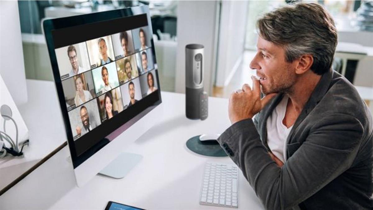 Zoom營收暴增 受益於疫情的會議軟件如何掙錢