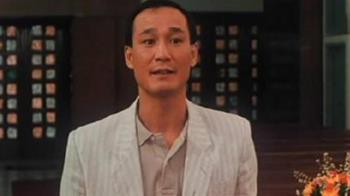 浪子回頭!77歲陳惠敏終娶「交往50年」老伴