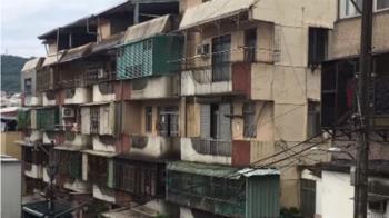 韓遊客怒批台灣像貧民窟、台女長超普!陸網氣炸反擊了