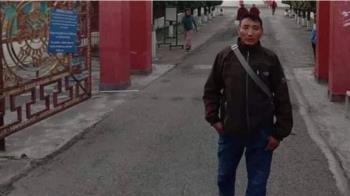 中印衝突:藏族士兵身亡背後的印度「特種邊境部隊」