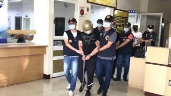 快訊/台中男踏出金錢豹遭虐死! 5凶嫌遭羈押禁見