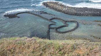 澎湖旅遊秋冬不淡季  業者估遊程銷售成長2倍