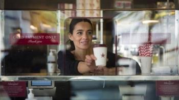 「訂購經濟」大潮席捲咖啡業 月付20英鎊每天喝5杯