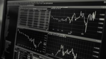 科技股領跌美股收低 道瓊跌632點那斯達克挫逾4%