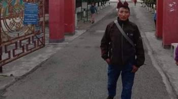 中印邊界衝突:藏族士兵身亡背後的印度「特種邊境部隊」