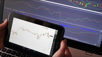 美股連日重挫恐已超漲? 專家喊多慮了:還會漲更高