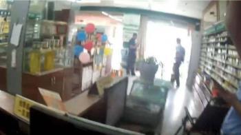 19歲少女藥局借廁所!店員1hr後嚇壞:她生了寶寶