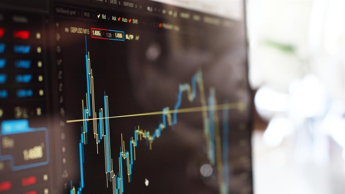 美股收紅 那斯達克指數上漲2.71%