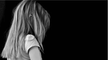 凌虐女童害腸流出!性侵犯倒數94天出獄 專家:一定會再犯